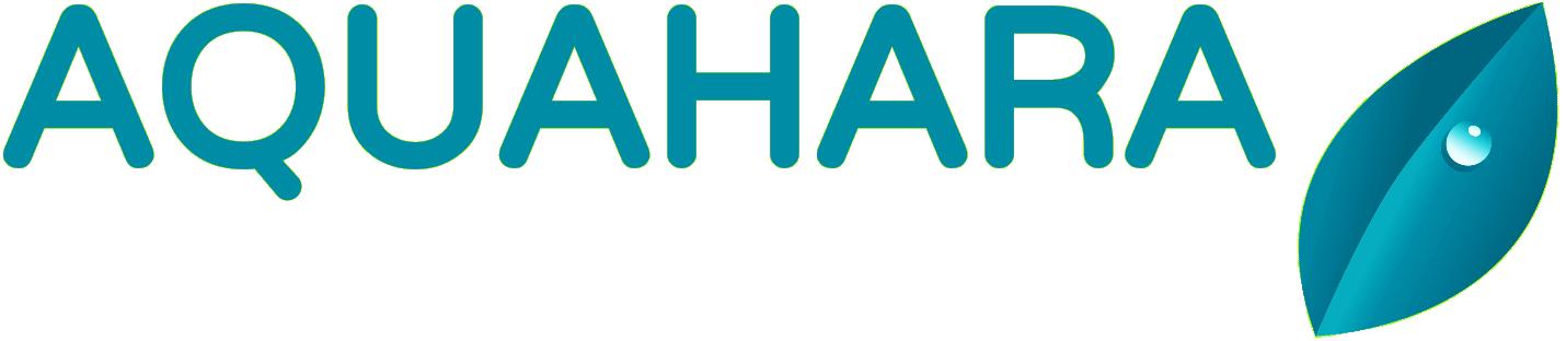 Aquahara